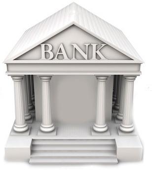 Документы, необходимые для открытия расчетного счета
